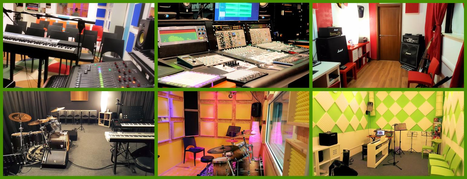 Composizione MH Studio Ascoli Piceno - 02