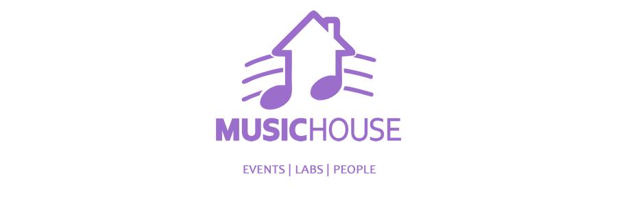 MUSICHOUSE
