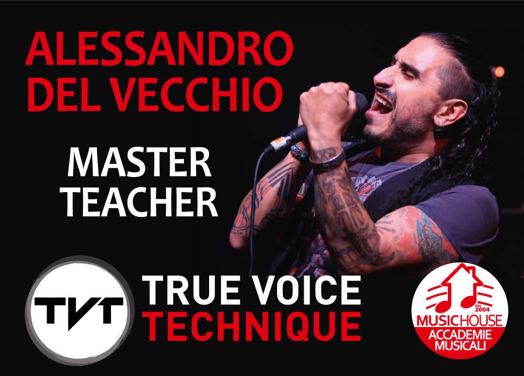 Alessandro-Del-Vecchio-TVT-Master-Teacher