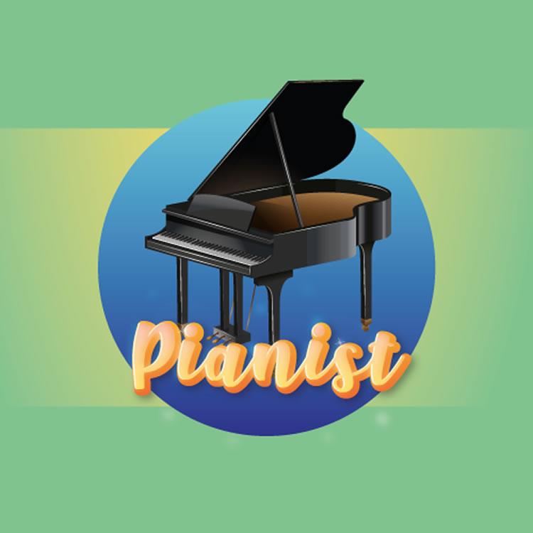 Profilo-Canale-Pianist