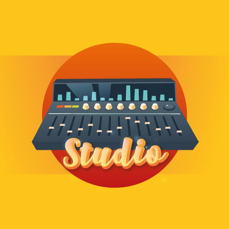 Profilo-Canale-Studio
