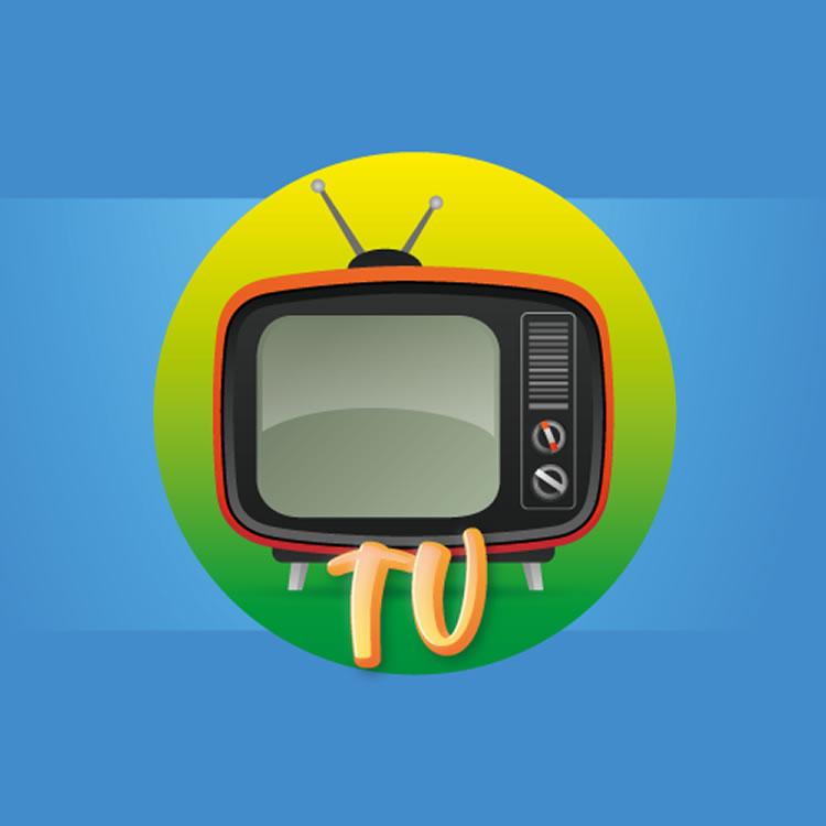 Profilo-Canale-TV