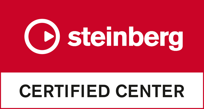 Steinberg-Certified-Center_logo_compact_2017_color_RGB