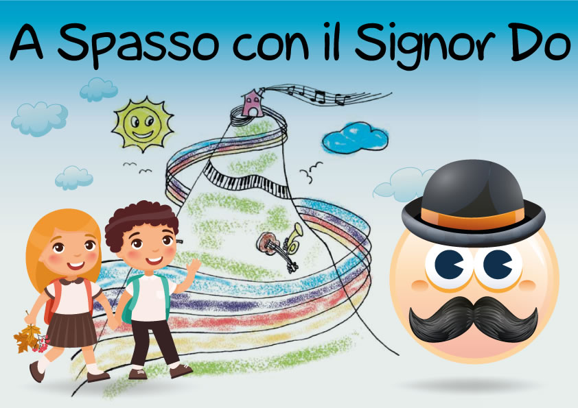 A-spasso-con-in-Signor-DO