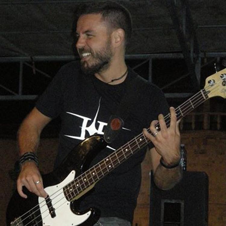 Arnaldo Rosati