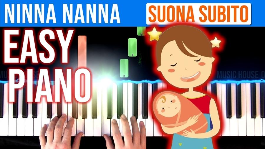 Ninna Nanna – Thumbnail 900