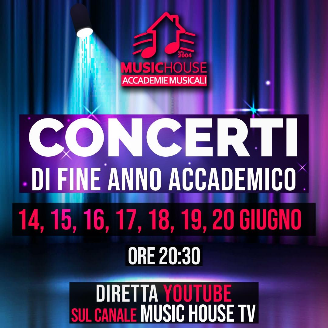 Concerto-Fine-Anno-2021-Post-Social